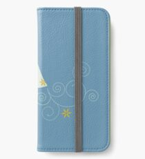 Holiday Greetings! iPhone Wallet/Case/Skin