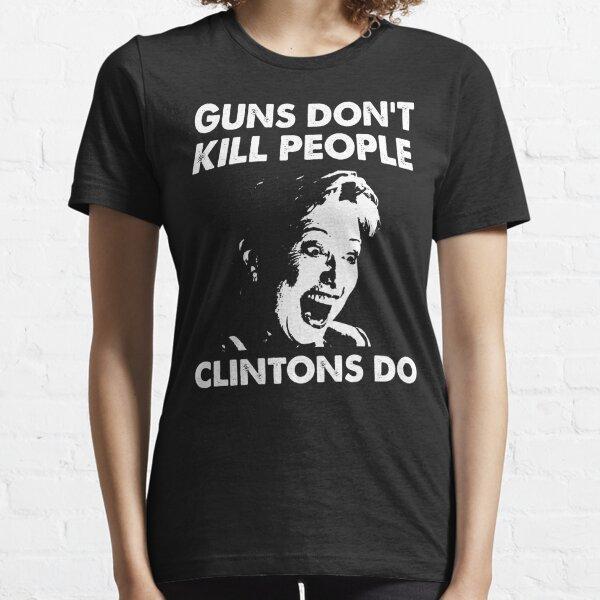 KILLARY Essential T-Shirt