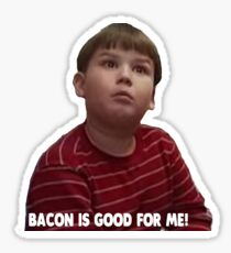 King Curtis Sticker