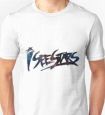 I See Stars 3D T-Shirt