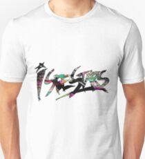I See Stars Digital Renegade T-Shirt