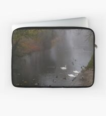 Canal Laptop Sleeve
