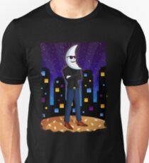 Mac Tonight (Burger) T-Shirt