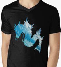 Gyrados used surf T-Shirt