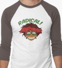 Radical Edward T-Shirt