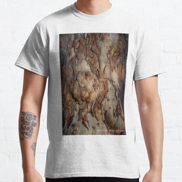 Years End Classic T-Shirt