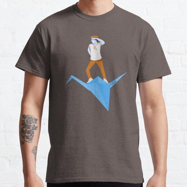 Sailor Soar Classic T-Shirt