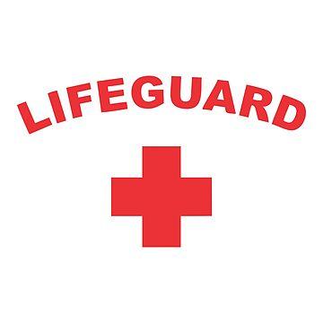 LifeGuard by navecen