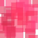 Panography in Pink by EvePenman