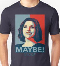 Veep 2016 Unisex T-Shirt