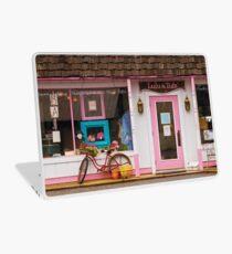 Store - Lulu & Tutz Laptop Skin