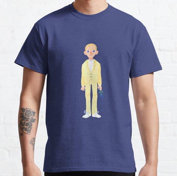 Maeckes - Fanart Classic T-Shirt