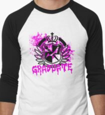 DanganRonpa - Graduate of Hope's Peak T-Shirt