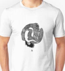Mein Liebling Unisex T-Shirt