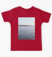 Frankston Beach, Victoria Kids Clothes