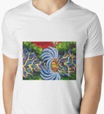 the traveler , indian art T-Shirt