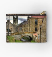 Helmsley - North Yorkshire Studio Pouch