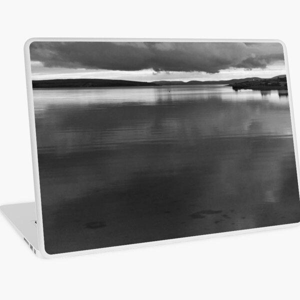 Scapa Flow, Orkney Laptop Skin