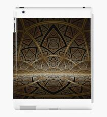 Eos and Orion iPad Case/Skin