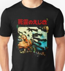 Day... Unisex T-Shirt