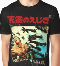 Day... Graphic T-Shirt