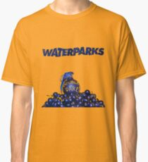 waterparks Classic T-Shirt