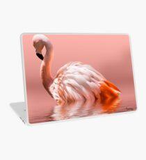Flamingo-2010 Laptop Folie