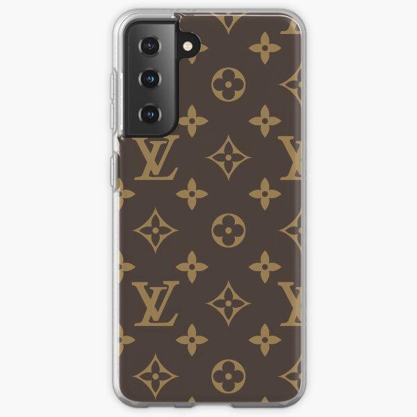 S U P R E M E Samsung Galaxy Soft Case