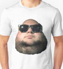 Bald Jon sudano T-Shirt