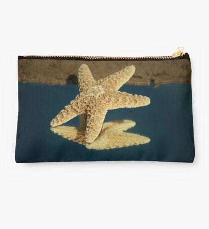StarFish Studio Pouch