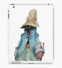 Mage iPad Case/Skin