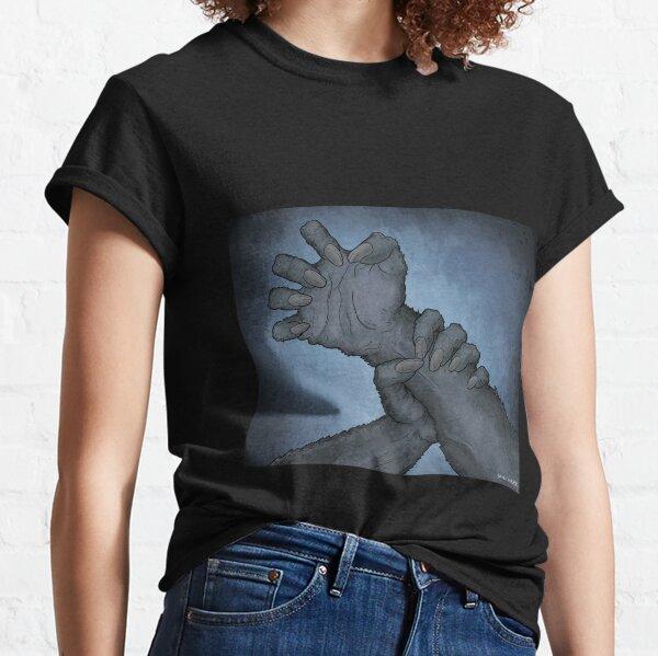 Change Classic T-Shirt