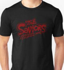 The Saviors Gang Unisex T-Shirt