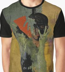 ANDY 21 Graphic T-Shirt