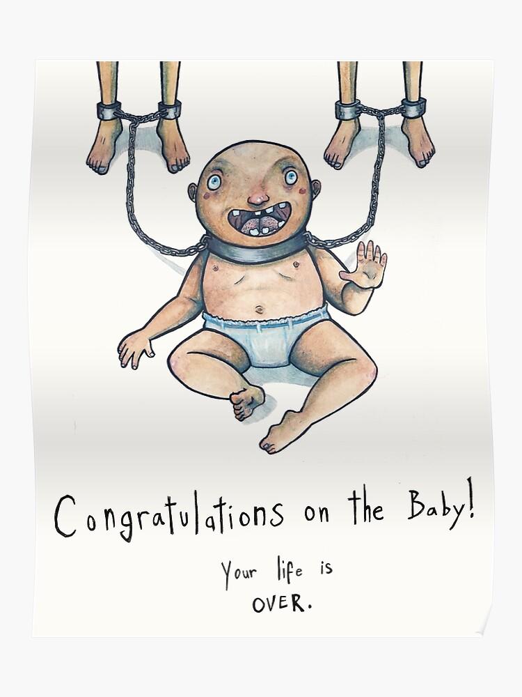 Zum baby herzlichen gluckwunsch