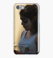 joven iPhone Case/Skin