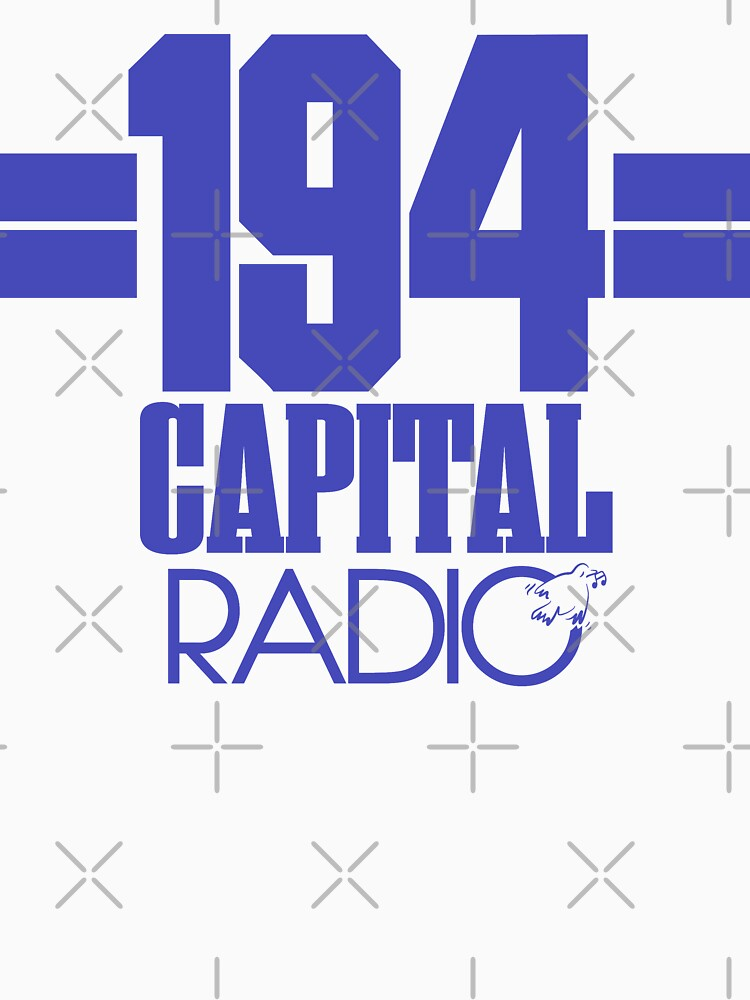 NDVH Capital Radio (1) - blue print by nikhorne