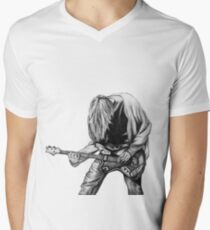 Negative Creep T-Shirt