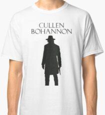 Mr. Bohannon Classic T-Shirt
