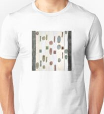 Gallery of Ancestors  T-Shirt