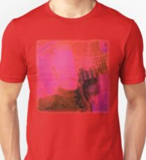 My Bloody Valentine - Loveless (Women's t-shirt edition) T-Shirt