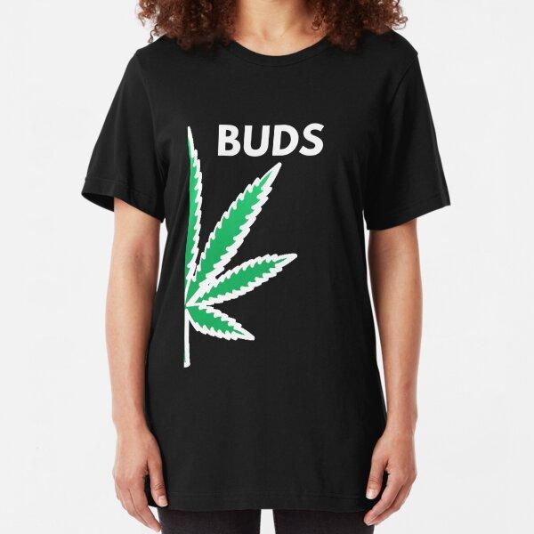 Cannabis Beer Funny Tshirt Mariquena Original From Jamaica Men Round Marichuana
