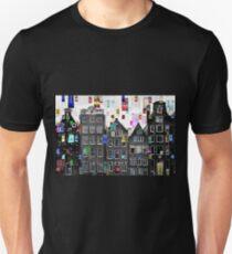 Amsterdam 33 Unisex T-Shirt