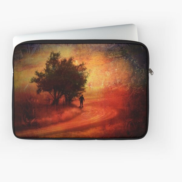 years to go . . . Laptop Sleeve