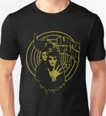 Electric Wizard - March Slim Fit T-Shirt