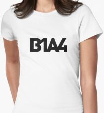 B1A4 - Logo T-Shirt