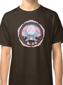 Sakura Matsuri Classic T-Shirt
