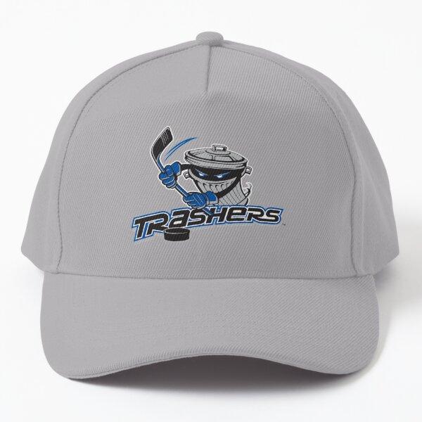 Danbury Trashers Baseball Cap