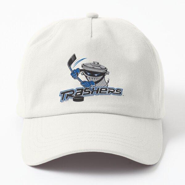 Danbury Trashers Dad Hat