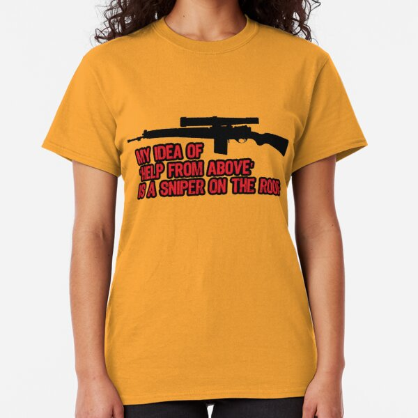 Cleverly Disguised As A Hanes Tagless Tee T-Shirt Responsible Adult